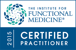Functional Medicine Doctor Akron Canton Cleveland Ohio