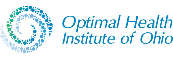 Optimal Health Institute of Ohio