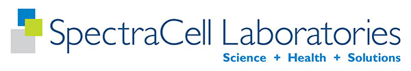 spectra cell testing for akron canton cleveland ohio