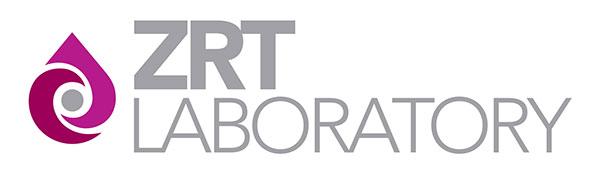 ZRT laboratories provider akron canton cleveland ohio